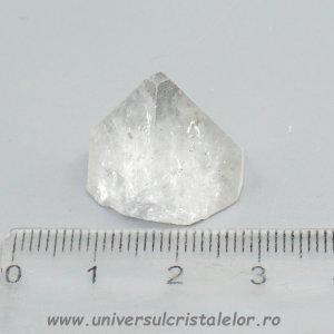 Piramida apofilit