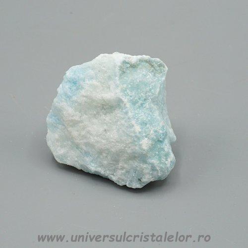 Aragonit bleu