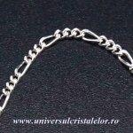 Lantisor Argint