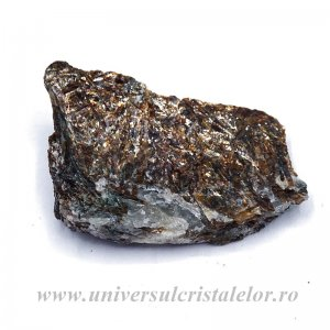 Astrofilit