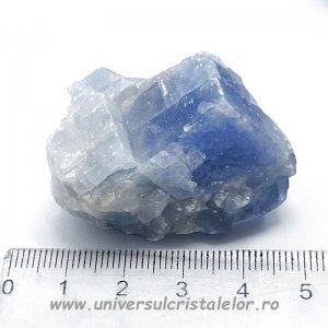 Calcit albastru
