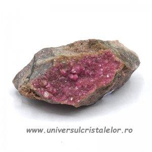 Cobalto-calcit