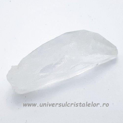Varf cristal de stanca