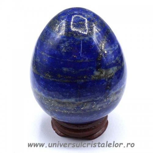 Ou lapis lazuli