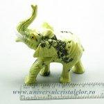 Elefant serpentin