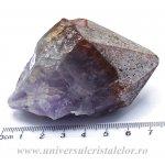 Varf Super Seven ( Melody's Stone)