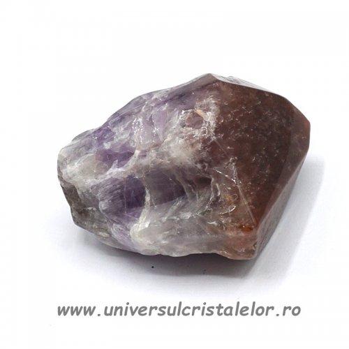 Varf Super Seven ( Melody's Stone )