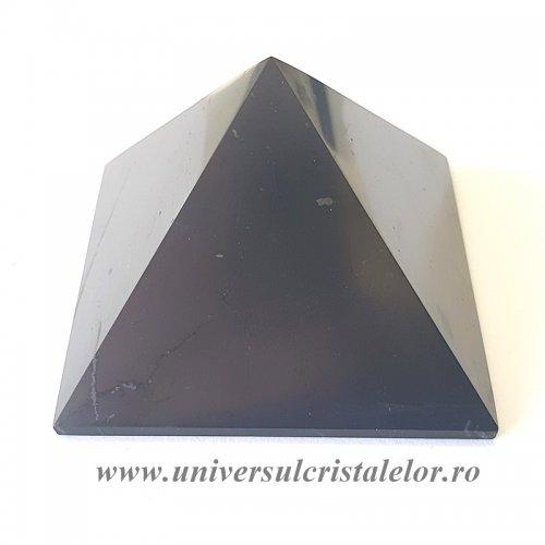Piramida sungit