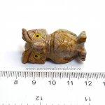 Figurina Bufnita
