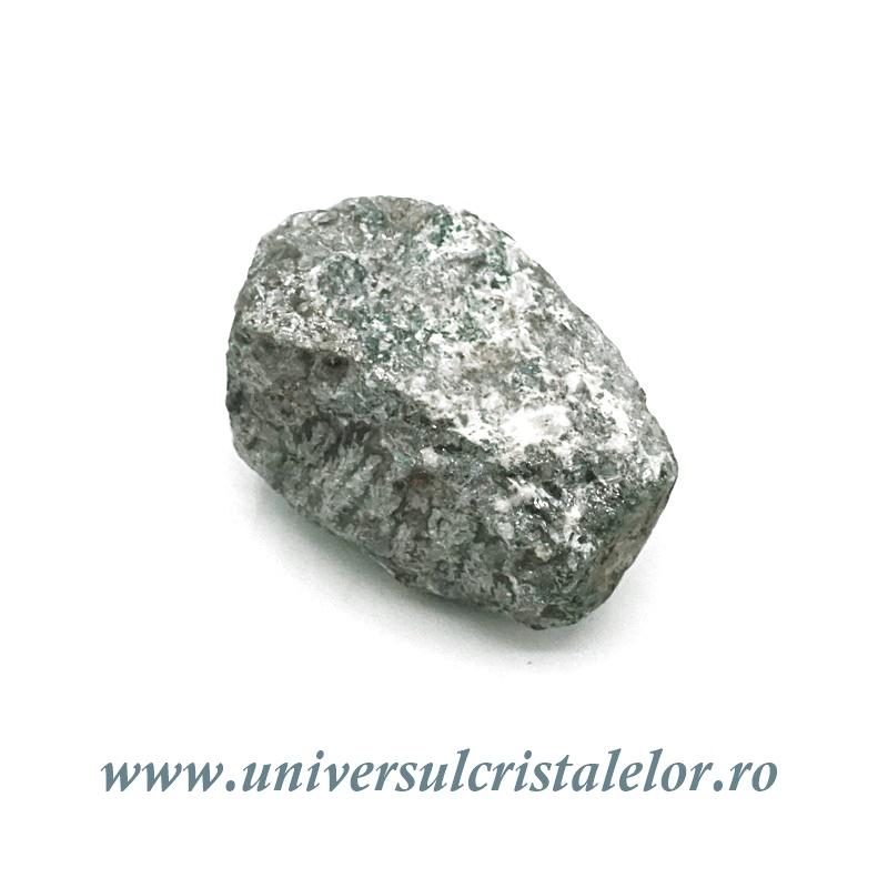 Cobaltit