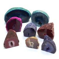 Geode Agat