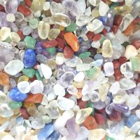 Spartura pietre semipretioase